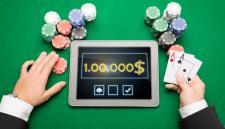 cartes jetons tablettes casino en ligne
