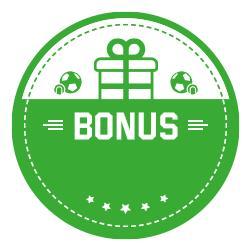 bonus unibet
